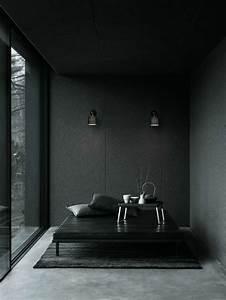 choisir la couleur des murs meilleures images d With sol gris quelle couleur pour les murs 11 choisir un sol noir les bons conseils