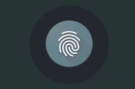 android fingerprint 5 best marshmallow features best android apps