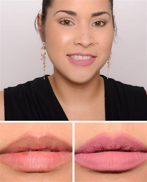 estee lauder matte liquid lipstick colourpop beeper clueless ultra matte liquid lipsticks