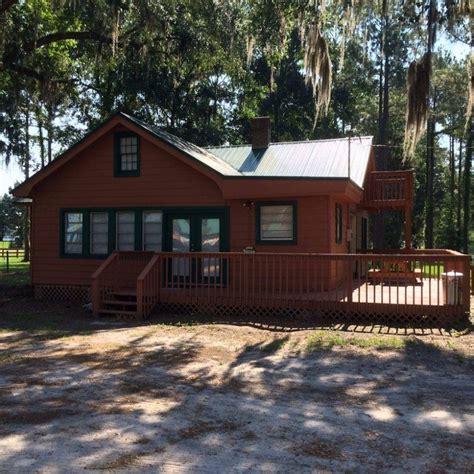 cabins in florida cabins in florida cabin rentals florida