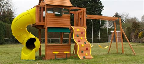 backyard playground equipment backyard playground equipment australia 187 backyard and