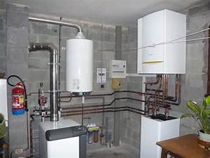 Devis Pompe A Chaleur : guide sur la pompe chaleur demande de devis photos infos ~ Premium-room.com Idées de Décoration