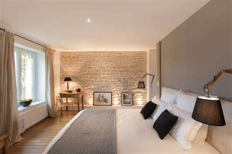 chambre nancy 25 best nancy lorraine ideas on nancy