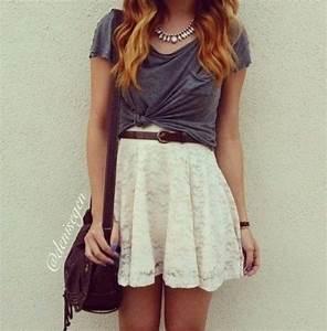 teen fashion on Tumblr