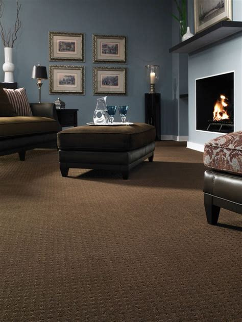 12 ways to incorporate carpet in a room s design home