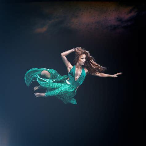 fine art photography photographer anhede kickass