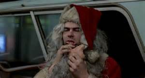 Trading Places Dan Aykroyd Ed Murphy Full Length In Suits And Overcaots Po
