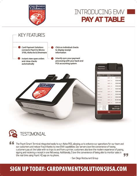 Pos  Card Payment Solutions. Yellowing Signs Of Stroke. Soulmate Signs Of Stroke. Treasure Signs Of Stroke. Autismo Signs. Centaur Signs. Aquarius Signs. Injected Signs. Flower Store Signs Of Stroke