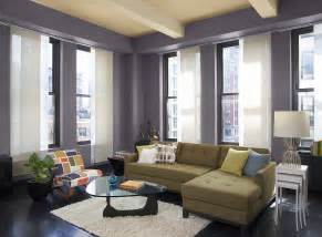 livingroom paint living room inspiations for living room color ideas best inside living room paint colors