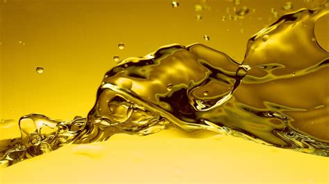shell engine oils lubricants  india buy engine oil