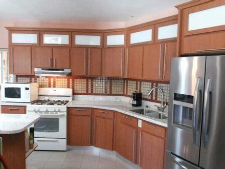 fotos de gabinetes de cocina hechos en pvc bayamon