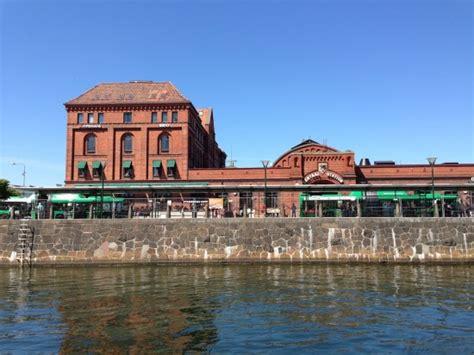 bureau eurolines vervoer in malmö ontdek malmö per fiets boot of auto via