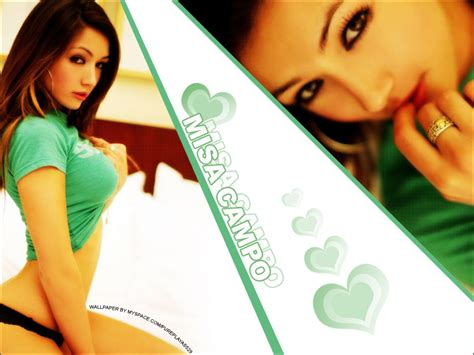 misa campo hd wallpaper wallpapersafari