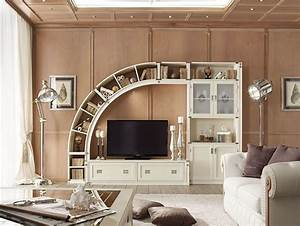 8 living room essentials you cannot ignore for Kitchen cabinets lowes with wall art and decor for living room