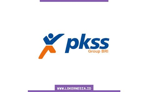 Terlebih lagi transportasi berbasis pada sebuah aplikasi. Lowongan Kerja PT PKSS (BRI Group) Tasikmalaya Ciamis Januari 2021 - Lokernesia.id