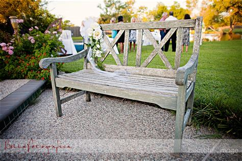 The Wedding Bench - Beaumont Texas Wedding Photographer ...