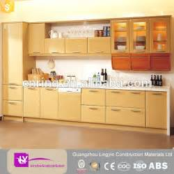 buy kitchen furniture 2016 modern models kitchen furniture guangzhou factory buy kitchen furniture kitchen furniture