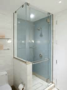 small shower room decorating ideas - Bathroom Showers Ideas