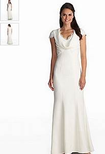 casual wedding dresses dillards discount wedding dresses With wedding dresses at dillards