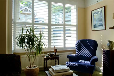 Living Room Window Podcast by Images Of Living Room Window Shutters Shuttercraft