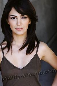 Top-22 Beautiful Iranian (Persian) Women
