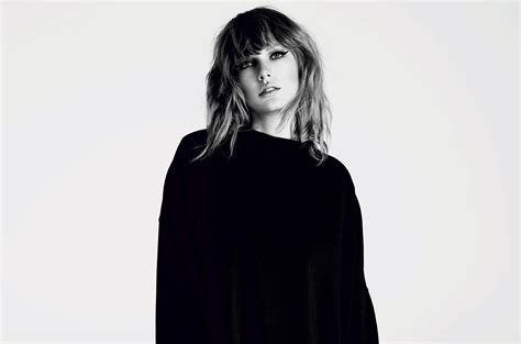 The Best vs. The Worst: Taylor Swift - The New Paltz Oracle