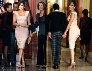 Jlo, Pictures