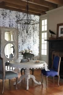 tapeten bordã ren wohnzimmer 85 moderne tapeten die zu einer zeitgenössischen ausstattung gehören ihousdekor