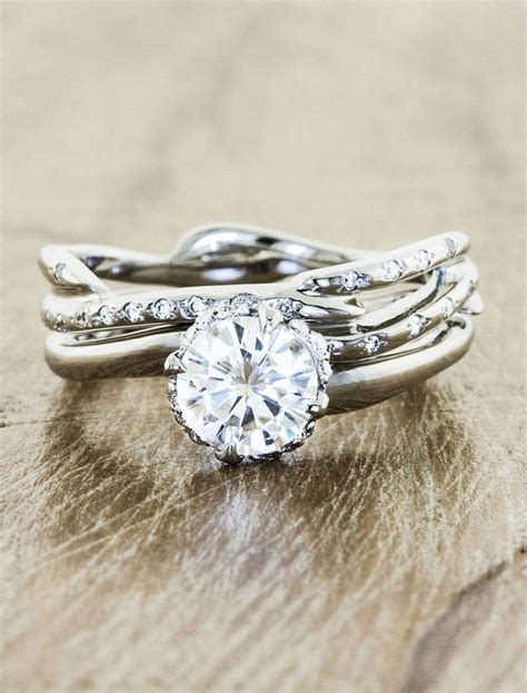 best 25 country rings ideas on pinterest country
