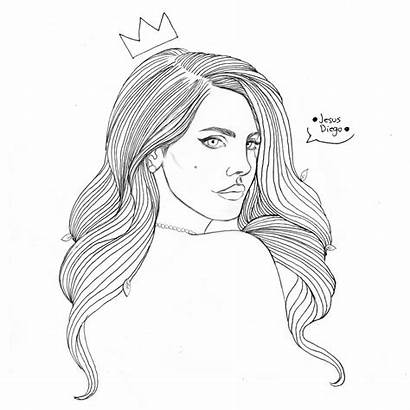Coloring Disney Lana Hipster Ausmalbilder Diego Jesus