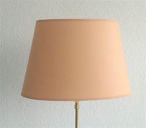 Lampenschirme Für Pendelleuchten : lampenschirm oval 40 cm aus stoff leuchtenmanufaktur brodauf ~ A.2002-acura-tl-radio.info Haus und Dekorationen