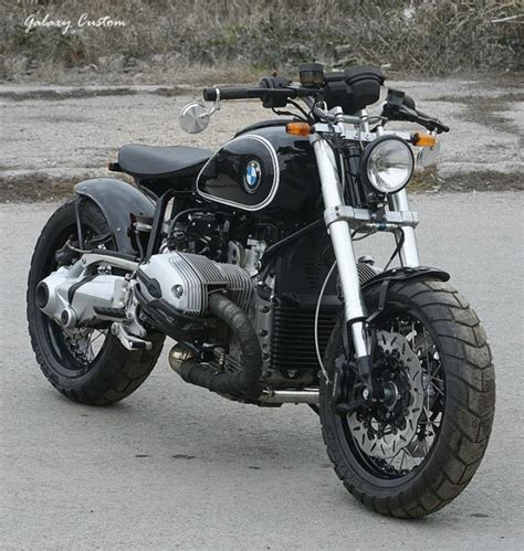 Bmw R1200r 2008 Photos And Specifications Custom