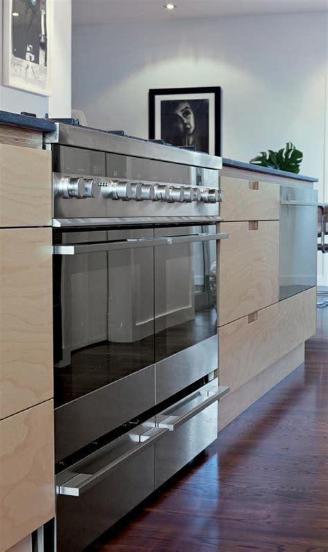 piano cuisine pro pianos de cuisine piano cuisine piano de cuisson cormatin delaubrac permet aux cuisiniers