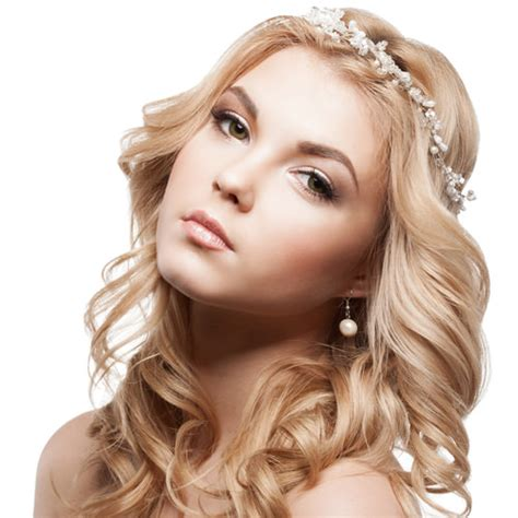 Easy Princess Hairstyles For by 15 Best New Princess Hairstyles Yve Style