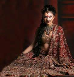 traditional indian wedding traditional indian wedding dresses wedding dresses pics