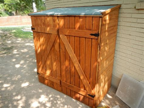 tool shed ideas build a whimsical tool shed for your garden diy
