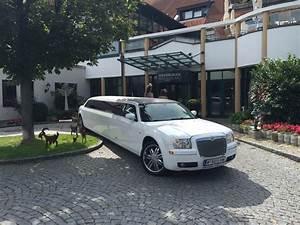 Party Limousine Mieten : limousine mieten zum geburtstag ab 150 p h inkl 1 fl ~ Kayakingforconservation.com Haus und Dekorationen