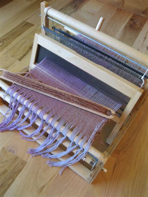 table top weaving looms for sale 11 best images about looms on pinterest top models wool