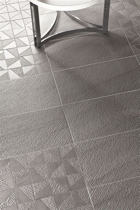 Tierra Sol Tile Burnaby by 17 Best Images About Tile On Herringbone