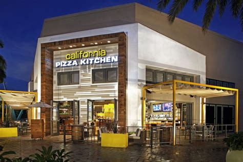 California Pizza Kitchen Goes Hip With New 'rustic' Look Painting Formica Kitchen Cabinets Buy Cheap Online Cabinet Interior Organizers Furniture For Door Accessories Installing Hardware On Glass Diy Painted