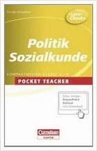 Oxidationszahlen Berechnen : pocket teacher klasse 5 10 cornelsen verlag b cher allgemein start lern ~ Themetempest.com Abrechnung