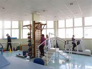 Medecin Noisy Le Sec : centre paris est hospitalisation de jour ussif ~ Gottalentnigeria.com Avis de Voitures