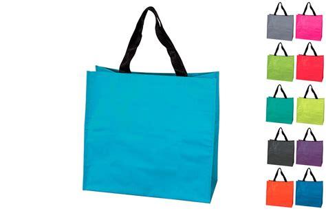 accroche sac personnalisable pas cher sac publicitaire pas cher