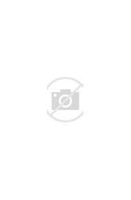 Leather Suspenders Women