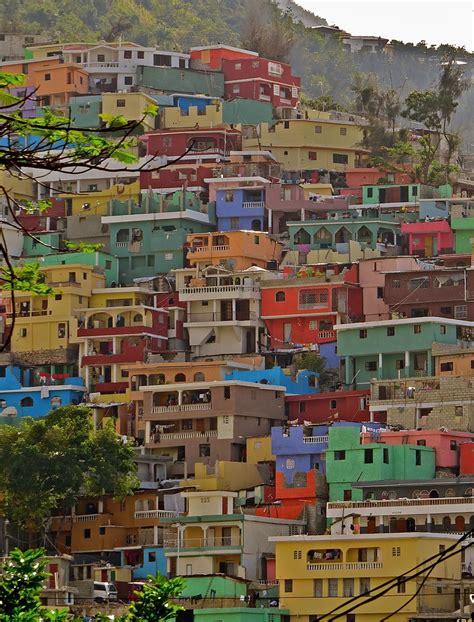 pictures  haiti  autres images dhaiti  flickr