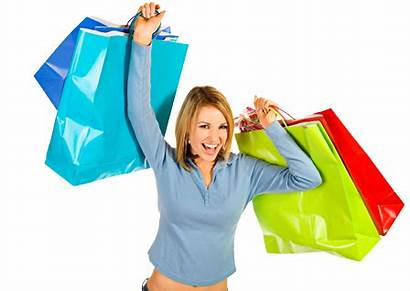 Shopping Clipart Transparent Enhance Experience Tips Shoppers
