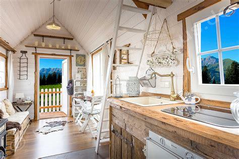 Tiny Häuser Preis by Tiny House Preis Ausstattung Mobiles Tiny House