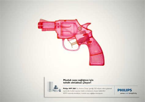 Philips : L'eau du robinet n'est plus une menace