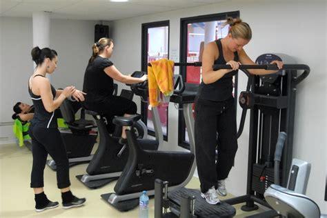 salle de musculation angouleme complexe gymnique d arques