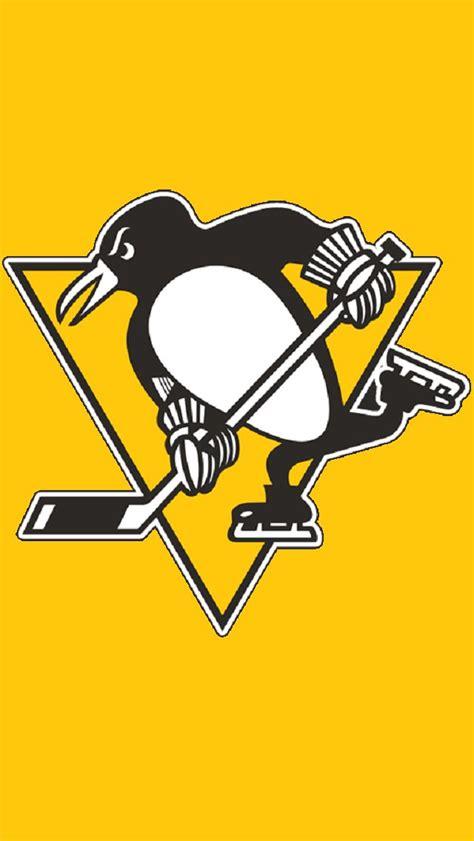 Pittsburgh Penguins Images Pittsburgh Penguins Logo Images